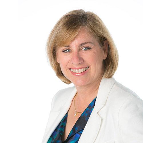 Lisa Doig