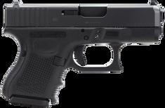 Glock G26 G4