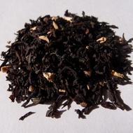 Winter from Adagio Teas Custom Blends
