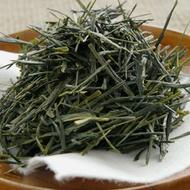 Yokosawa Sencha from Thes du Japon