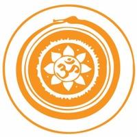 Yoga Society of SF (YSSF)