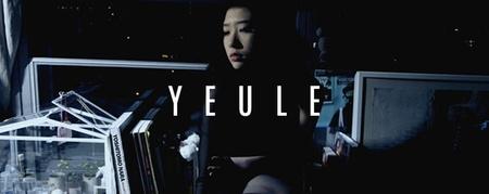 Yeule