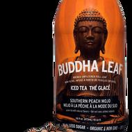 Southern Peach Mojo from Buddha Leaf