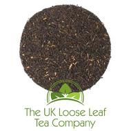 Assam Bari from The UK Loose Leaf Tea Company