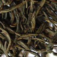 Nilgiri Coonoor organic from Camellia Sinensis