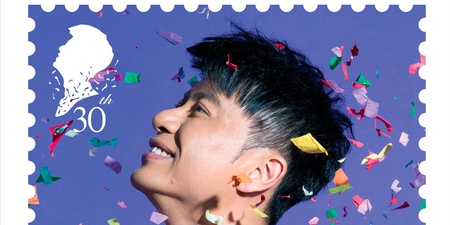 Cantopop star Hacken Lee to hold 30th anniversary concert in Singapore