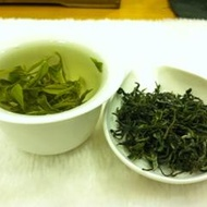 2012 Special Reserve Green from Shang Tea