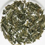 Organic Bancha from Single Origin Teas