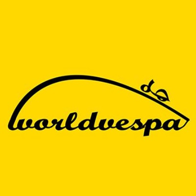 Worldvespa Profile Image