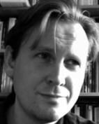 James Smith, PhD