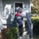 TATE THE GREAT MOVING COMPANY, LLC Photo 16