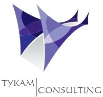 https://www.tykamconsulting.com/