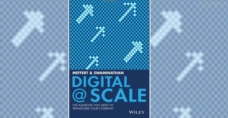 Cxo transform digitalscale transformation playbook review digitalscale the playbook you need to transform your company was published by wiley in the summer of 2017 in which authors jrgen meffert and anand malvernweather Image collections