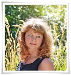 Mary Lee LaBay, PhD.