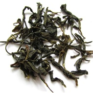 Colombia Bitaco Green Tea from What-Cha