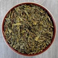 Organic Sencha Green Tea from True Tea Club