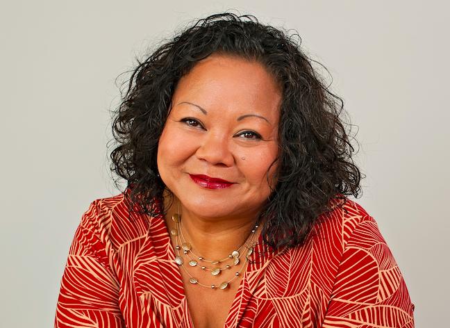 Michelle Mras