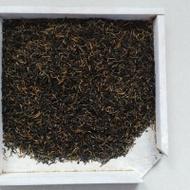 Golden Monkey Black Teas from Hunan Goodvillage Tea