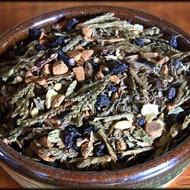 Cedar Ridge from Whispering Pines Tea Company