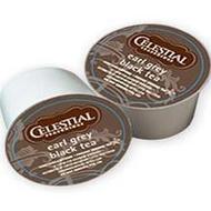 Earl Grey Black Tea from Celestial Seasonings