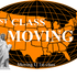 1st Class Moving | Burnsville MN Movers