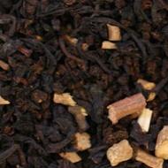 Sambucca/Licorice Spice from Chado