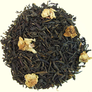 Monks Blend from t Leaf T