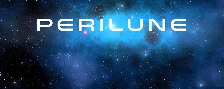 Perilune - Solar Orbit Celebration at Artistry