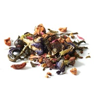 Grapefully Yours from DAVIDsTEA