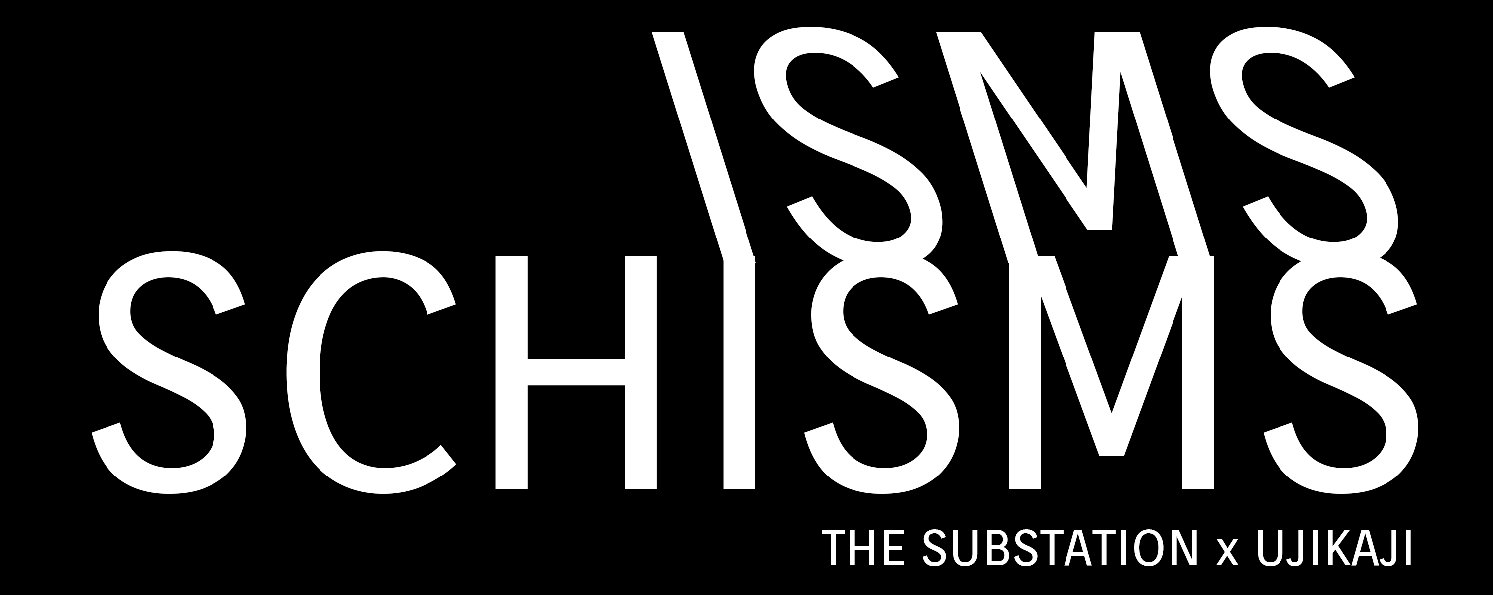 Isms and Schisms (27 & 28 August)