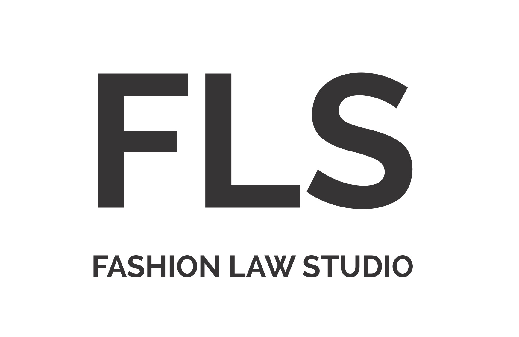 The Fashion Law Studio Team