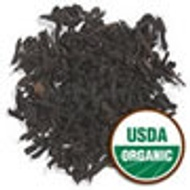 Lapsang Souchong from Frontier Natural Products Co-op