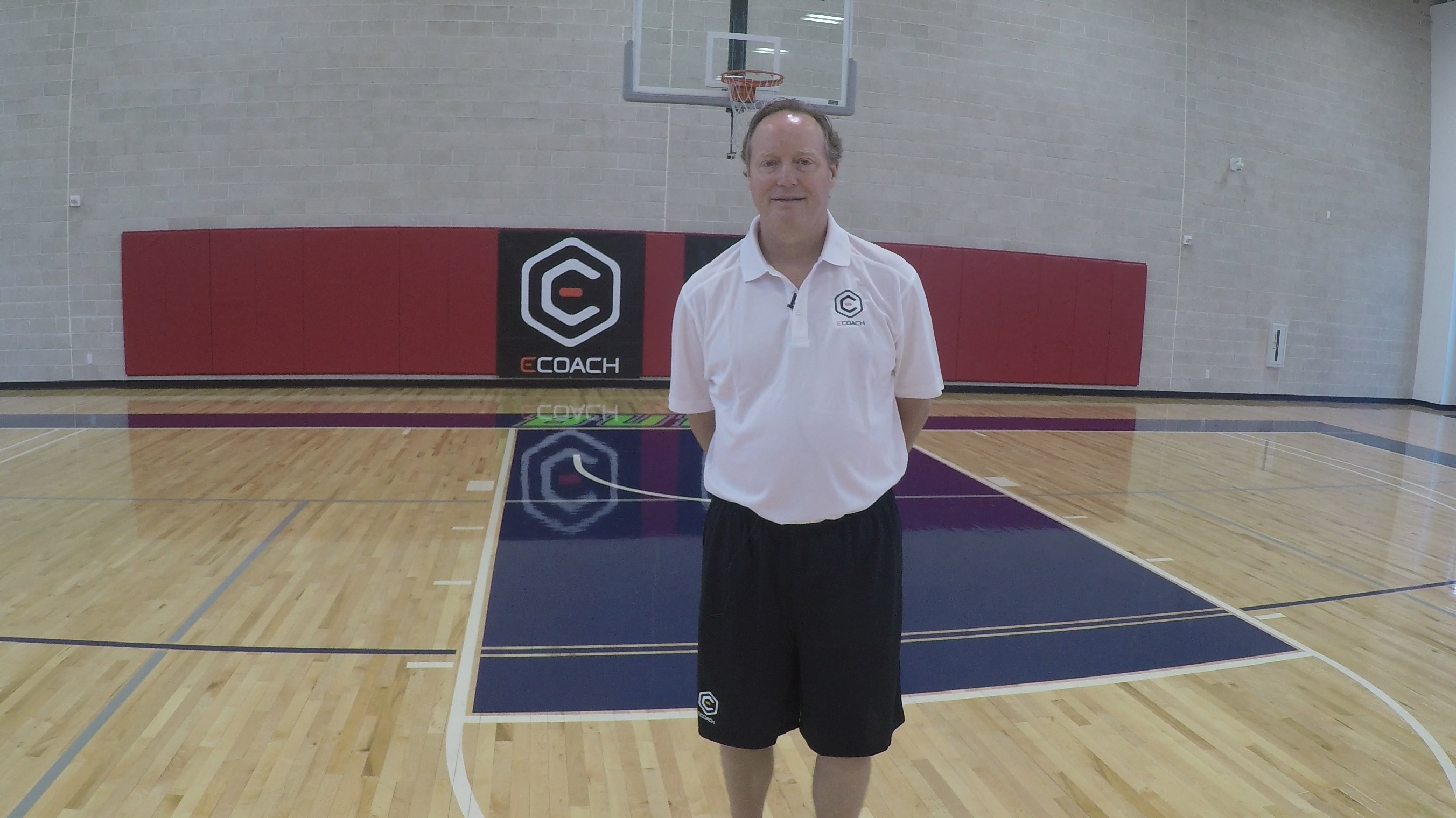 Mike Budenholzer NBA Coach Milwaukee Bucks