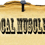 Local Muscle image