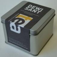 Dewi Sant (St David's Tea) from Pembrokeshire Tea