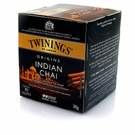 Indian Chai from Twinings