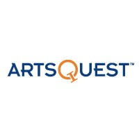 Internship at ArtsQuest