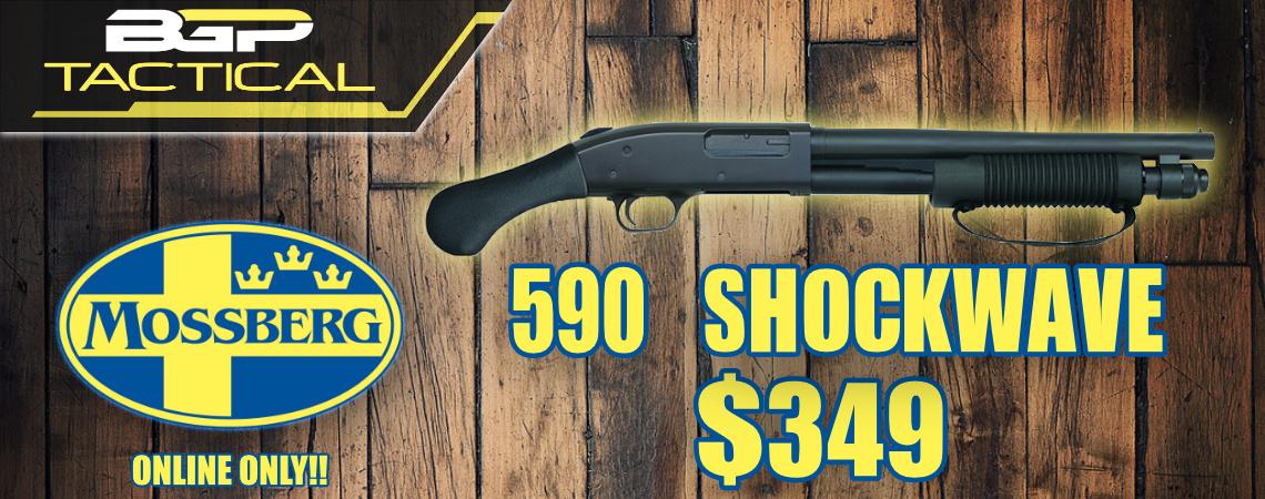https://www.bgptactical.com/products/rifles-mossberg-83-015813506595-486