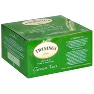 Pure Green Tea from Twinings