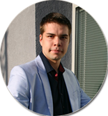 Michal Šurina