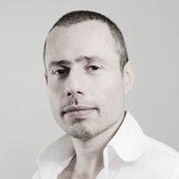 David Verdesi