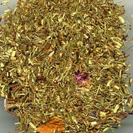 Rooibos Paradise Tea from Indigo Tea Company