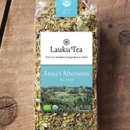 Anna's Afternoon from Lauku Tea