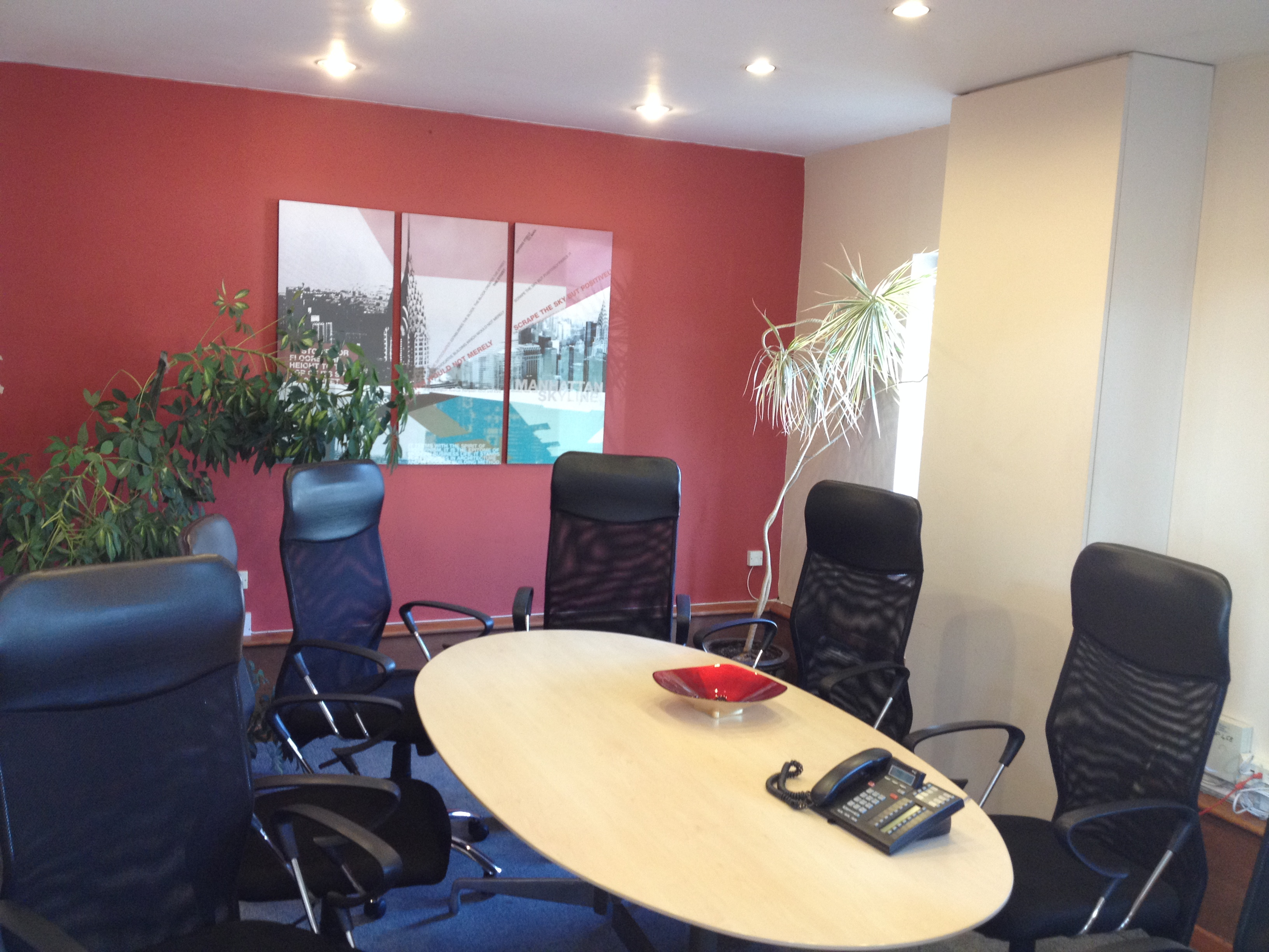 Property To Let Quality Barn Conversion Offices To Let