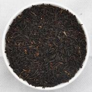 Banaspaty Assam Organic Summer Black Tea from Vahdam