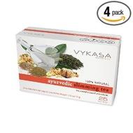 Slimming Tea from Vykasa