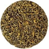 Ceylon Oliphant from Nothing But Tea