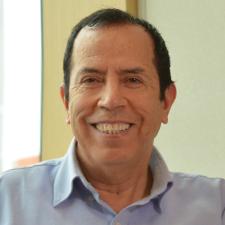 Oscar Mauró