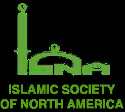 islamic-society-of-north-america