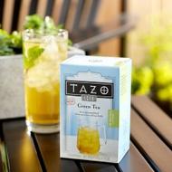 Zen Iced Green Tea from Tazo